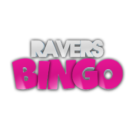 Ravers Bingo