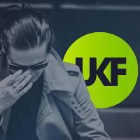 Resistance Launch: Kove [MTA Records] // Jook10
