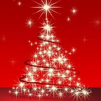 esher 30s to 50splus *christmas party* for singles and couples