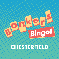 Bonkers Bingo Chesterfield