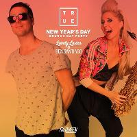 True New Year