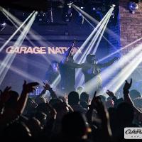 Garage Nation Aldershot