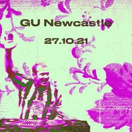 GU Newcastle