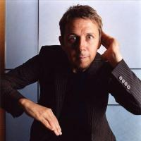 Augmented presents Gilles Peterson + SNO