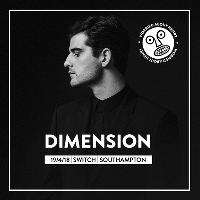 WAH w/ Dimension & Turno