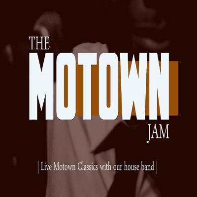 The Motown Jam