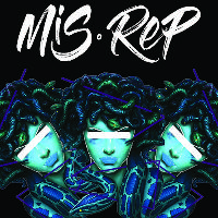 MisRep Promo Party | 26th May | Bank Holiday Special