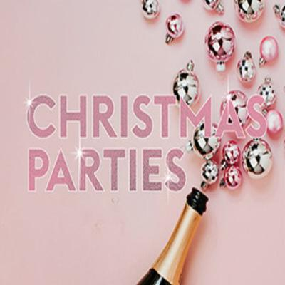ultimate 80s christmas party | The Village Hotel Bury Bury