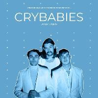 Pick Of the Fringe - Crybabies