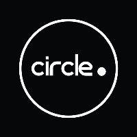 Join the circle. Pete Bidwell + Guests circle. Ibiza on tour, UK