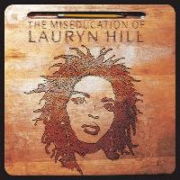 The Miseducation Of Lauryn Hill - A Live Rendition