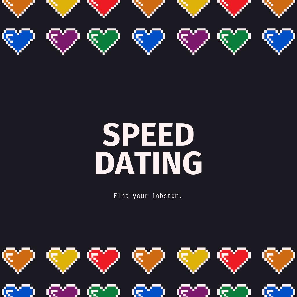 36 dating με 24