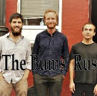 The Bums