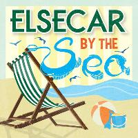 Elsecar By The Sea