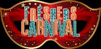 FRESHERS carnival ➳ Leeds freshers week 2017