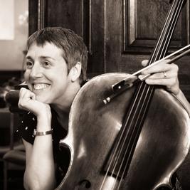 Music in the Museum: Sebastian Comberti and Sarah Butcher