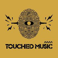 Touched: Live