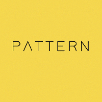 1 year of Pattern w/ Leo Pol (live)