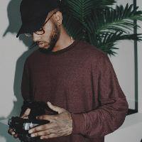 Bryson Tiller - Set It Off Tour