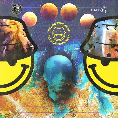 The Acid Experiment February Showcase