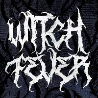 Witch Fever, Gravves + Crawlers