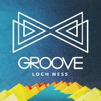 Groove Loch Ness 2016