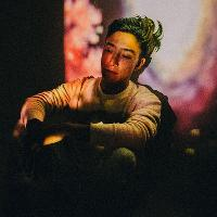 Shigeto LIVE with Ian Fink + support