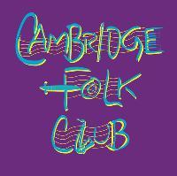 Cambridge Folk Club:Open Stage with Cruel Folk