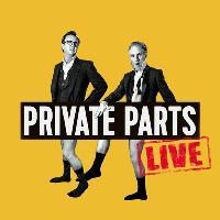 Private Parts Live