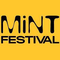 Mint Festival 2019