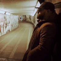 DJ Silk Presents The Xmas Throwback Brunch