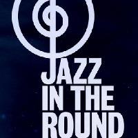 Jazz In The Round