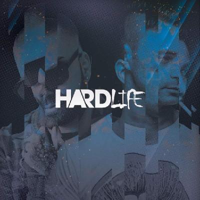 HARDlife presentes Alex Kidd & Andy Whiby