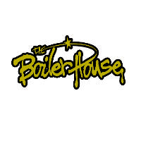 The Boilerhouse Reunion