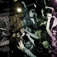 Wrong Crowd | Alternative anthems