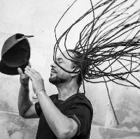 Roni Size - New Forms Live
