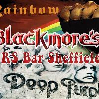 Blackmores Blood