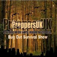 Bug Out Survival Show
