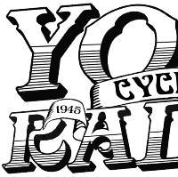York Cycle Rally 2018