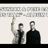 Dr. Syntax & Pete Cannon