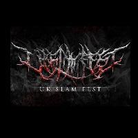 UK Slam Fest 2018
