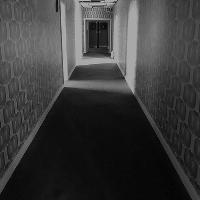 Castlegate Ghost Tour