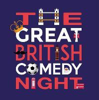 The Great British Comedy Night
