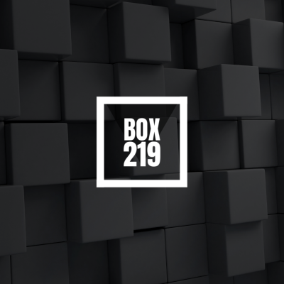 BOX 219 is Liverpool's Only Dedicated Underground House & Tech House night club. Variety Of Resident DJ'S + special guests