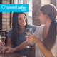 London Lesbian Speed Dating | ages 24-38 Event Title Pic