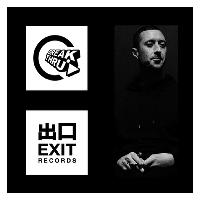 Break Thru : Skeptical, Alix Perez, dBridge, DRS, GQ - Exit Recs