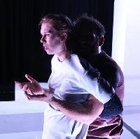 Taliesin Live - Macbeth Director