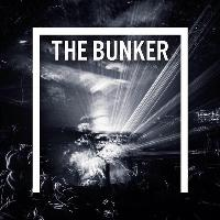 The Bunker: Residents Christmas Party