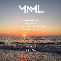 MNML: Part One