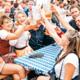 Oktoberfest Event Title Pic